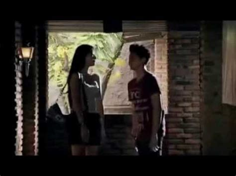 film mirip unfaithful new full video sexy perawan sebrang julia perez hot phim
