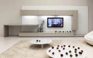 modern tv room design ideas luxury living room design decosee com