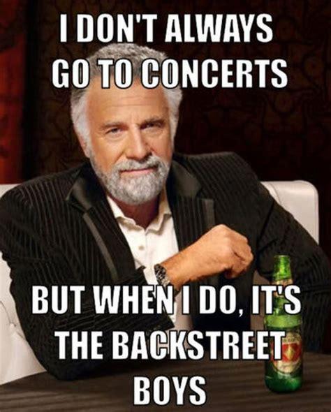 Backstreet Boys Meme - 202 best nick carter images on pinterest nick carter backstreet boys and boy bands