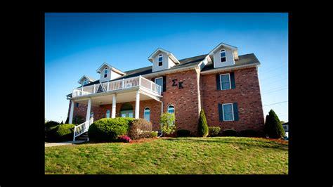 sorority house sigma kappa sorority house keymark
