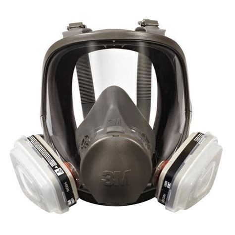 respirator for woodworking shield respirator general woodworking talk wood