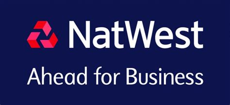 natwest bank locations natwest bank official falmouth website