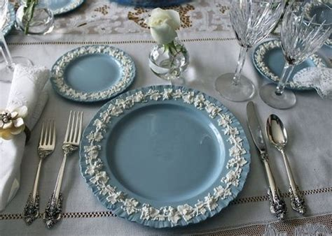 silver place settings wedgewood queensware place setting with wallace grande
