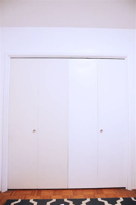 decorative sliding closet doors decorative closet doors 28 images luvipol doors 4942