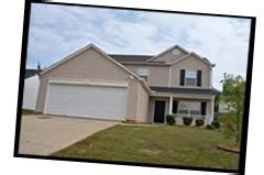 we buy houses greenville sc sell your house greenville sell my greenville south carolina homes we buy houses from people