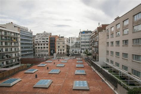 appartments for rent in barcelona unfurnished apartment for rent with pool in barcelona eixle