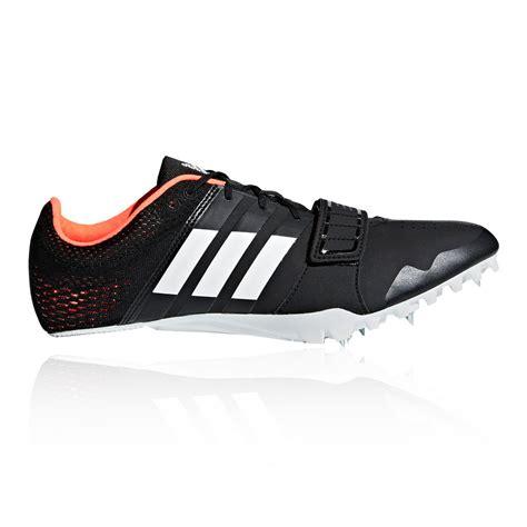 Adidas Adizero 20 adidas adizero accelerator running spikes ss18 20