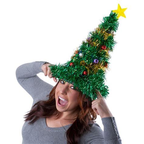 17 wackiest christmas items christmas items funny stuff