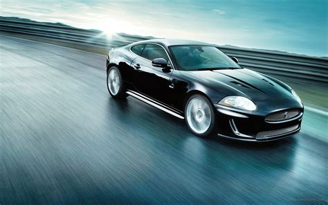 Jaguar Car Photos Hd by Jaguar Car Hd Wallpaper