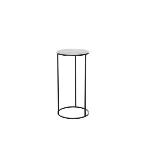 side table stand the rack umbrella stand side table by sch 246 nbuch