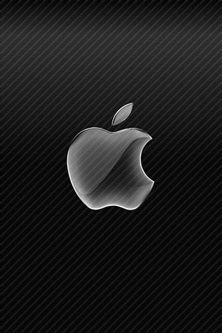 carbonfiberappleiphonebyjasonhdeviantartcomon