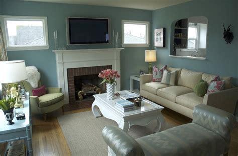 Duck Egg Living Room Inspiration by 17 Best Images About Living Room Ideas On Brown Living Rooms And