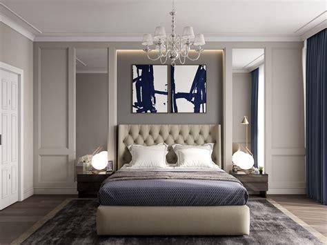 modern classics   interior  behance modern