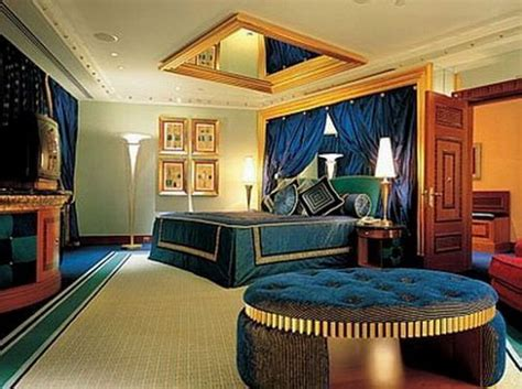 bedroom world places to go visit burj al arab dubai