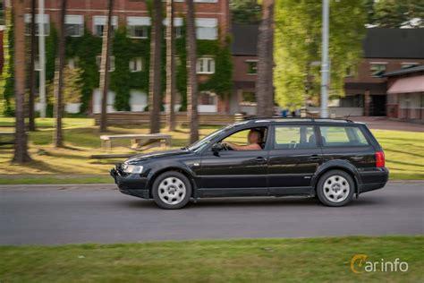 free car repair manuals 2000 volkswagen passat security system service manual old car owners manuals 2000 volkswagen
