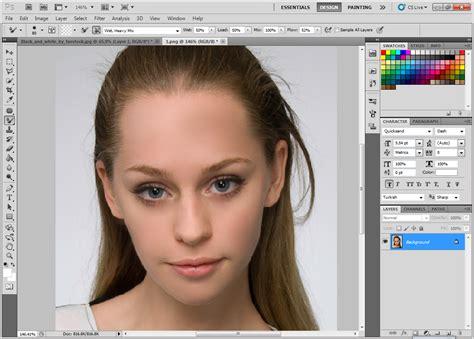 photoshop cs5 tutorial change face online photoshop tutorials free adobe photoshop