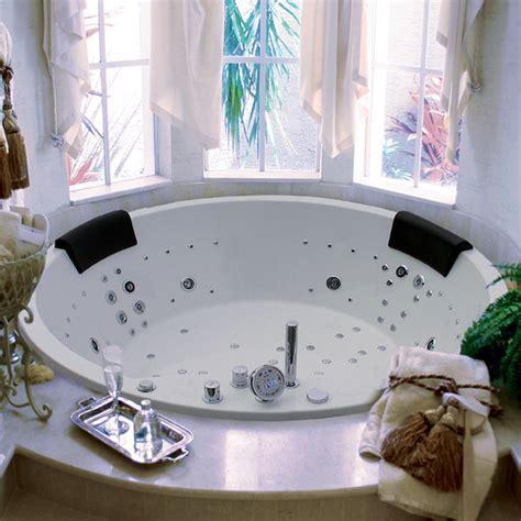 baignoires ronde id 233 es
