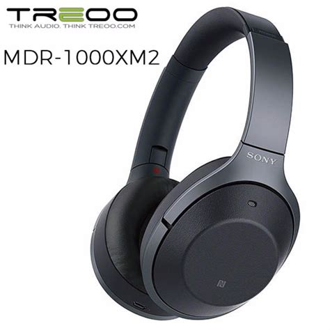 Headseat Bluetooth Oppo F1 Stereo Termurah 09 sony mdr 1000xm2 wireless bluetooth noise cancelling headphone electronics audio on carousell