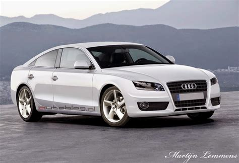 price of audi cars car walpaper price audi prices