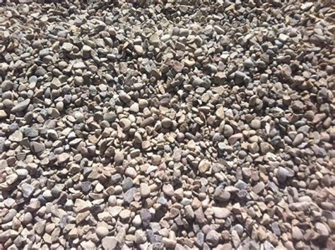 Gravel Prices Per Cubic Yard by Valley Nursery Inc Bulk Landscape Material