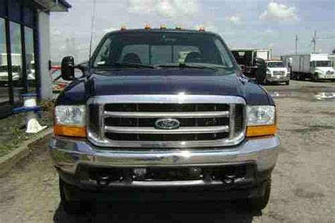 find used 2001 ford f 250 xlt crew cab v8 auto 4x4 needs work cheap no reserve in revere find used 2001 ford f 250 xlt crew cab v8 auto 4x4 needs work cheap no reserve in revere