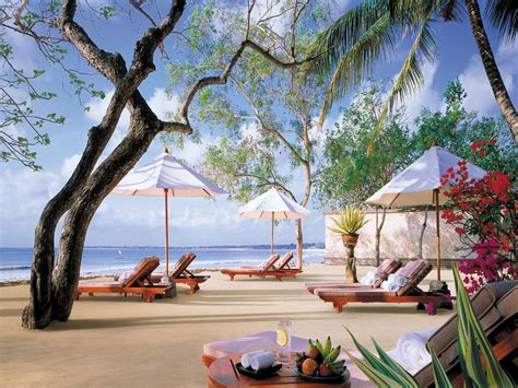 best resorts in the world the best resorts in the world photos cond 233 nast