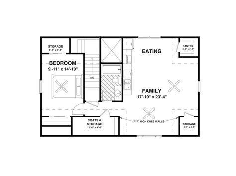 carriage house floor plans carriage house plans 1 bedroom garage apartment 007g