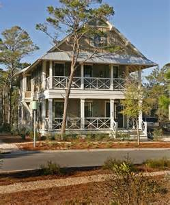 the beach house florida dream property beach home tour its overflowing