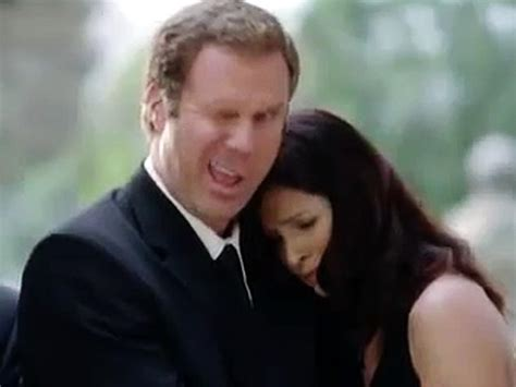 Wedding Crashers Will Ferrell by Will Ferrell His Most Quotable Roles Wedding Crashers