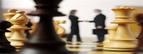 Hukum Acara Penyelesaian Perselisihan hukum acara pengadilan hubungan industrial phi