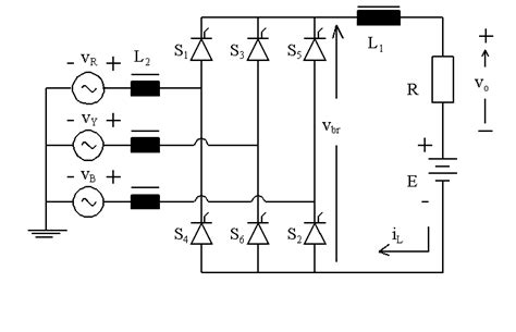 diode rectifier circuit analysis diode bridge circuit analysis 28 images on capacitor impedance wave rectification resistors