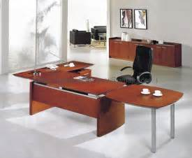 Modern Executive Office Desk Contemporary Executive Office Desk Free Reference For Home And Interior Design Home Choice