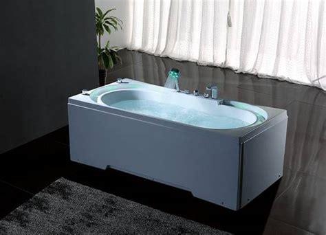 how to use jacuzzi bathtub sell latest jacuzzi bathtub beteroom industrial co limited