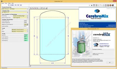 cerebromix v10 1 a2z p30 softwares