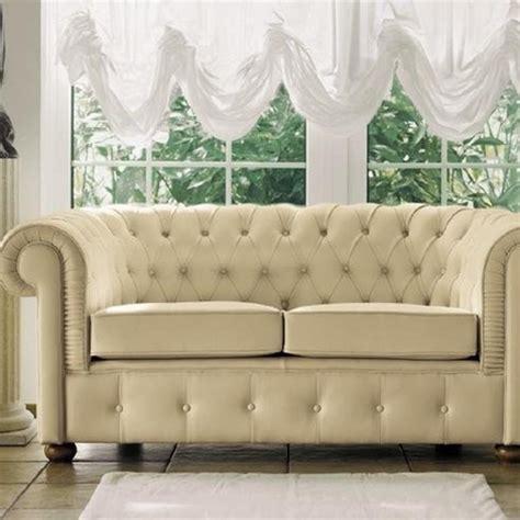 divani circolari divani circolari divani circolari ikea idee per il design