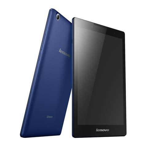 Tablet Lenovo 16 Gb black friday en el corte ingl 233 s las mejores ofertas de