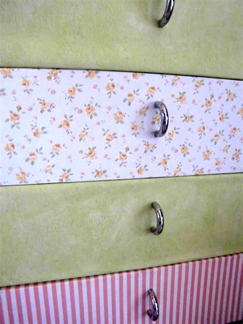 maniglie cassetti fai da te cassettiera trasformata dal restyling cose di casa