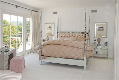 lisa vanderpump home decor rue you home tour lisa vanderpump of the real housewives
