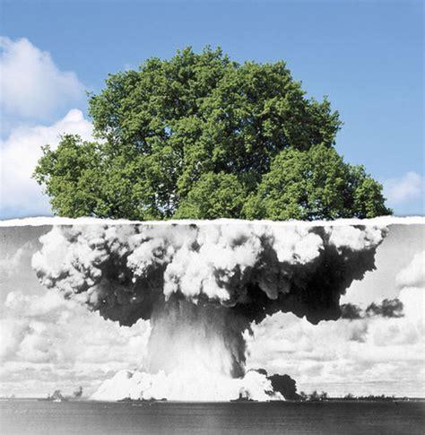 Peace War let s make peace not war huffpost