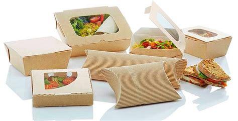 confezioni per alimenti confezioni per alimenti pozzuoli na la cartoplast