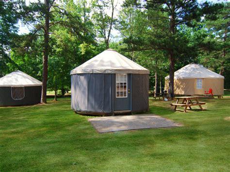 Rv Rentals Atlanta by Yurts Rentals In Georgia Yurt Camping Pine Mountain