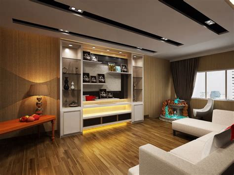 interior design concepts for home living room interior design concept trend condo singapore