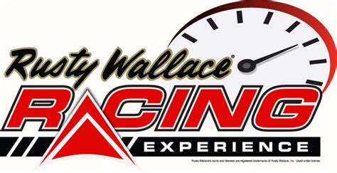 Race A Experience Wallace Racing Experience Homestead Miami Speedway