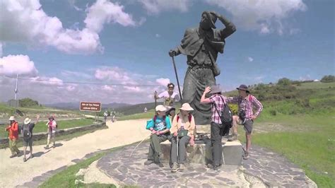 camino pilgrimage spain walking tour pilgrimage camino de santiago spain by caspin