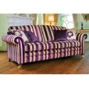 alstons grafton sofa 81 best images about fabric sofas on pinterest 2 seater