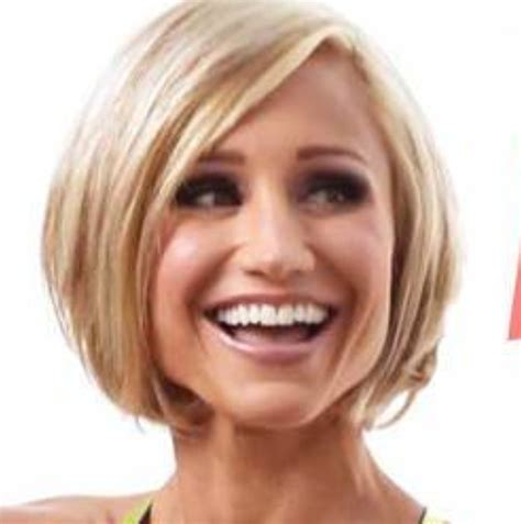 hairstyles bob pinterest cute bob haircuts pinterest