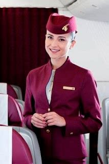 Qatar Airways Cabin Crew Portal by 17 Best Images About Beautiful Stewardesses On