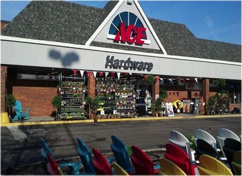 Karpet Di Ace Hardware e h ace hardware ferramenta 375 lear rd avon lake oh