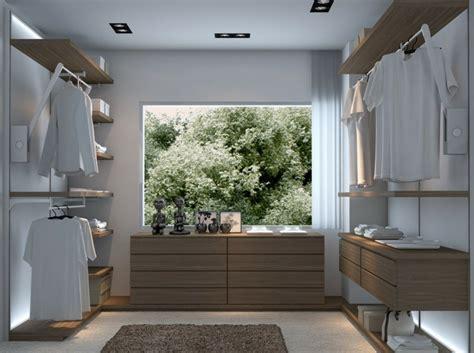 Begehbarer Kleiderschrank Bauen by Begehbarer Kleiderschrank Selber Bauen 50 Schlafzimmer