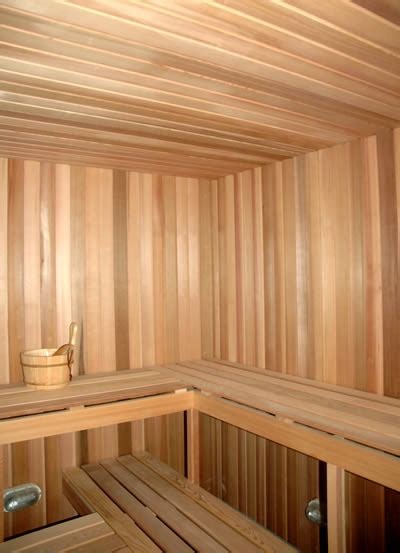how to make a sauna in your bathroom buy sauna materials and equipment for do it yourself projects